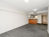 9/134 Mounts Bay Road Perth, WA 6000