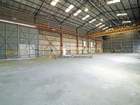 Rydalmere, NSW 2116