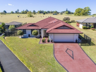 10 Tranquil Place Alstonville , NSW, 2477