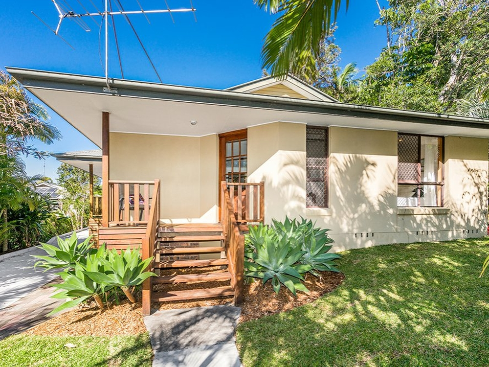 21 Beech Drive Suffolk Park, NSW 2481