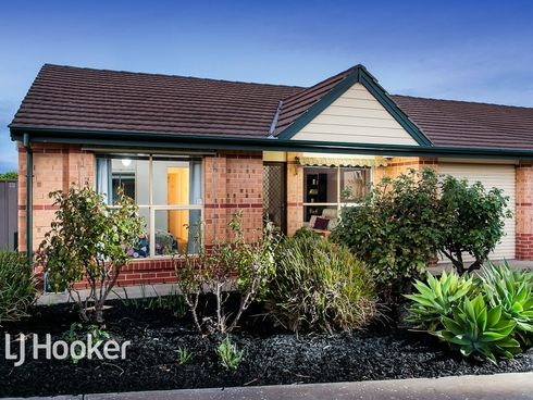 4/26 Arnold Street Underdale, SA 5032