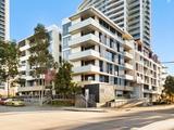 112/56-58 Walker Street Rhodes, NSW 2138