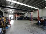 Unit 1/12 Watsford Road Campbelltown, NSW 2560
