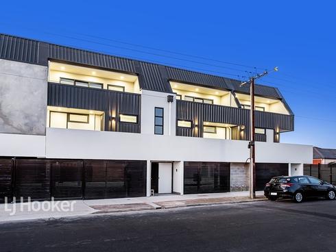 3/85 Lane Street Richmond, SA 5033