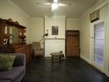 2/103 Marius Street Tamworth, NSW 2340