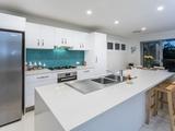 70 Minimine Street Stafford, QLD 4053