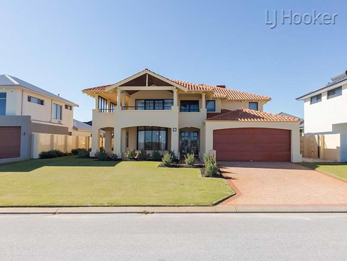 19 Cobblestones Circuit Secret Harbour, WA 6173