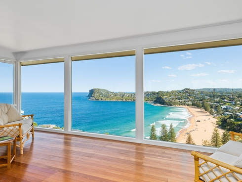 41 Norma Road Palm Beach, NSW 2108