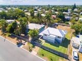 9 Thackeray Street Park Avenue, QLD 4701