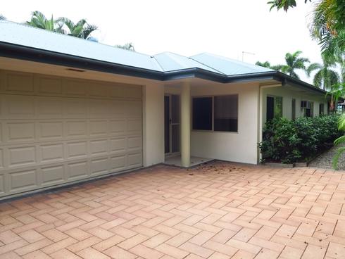14 Narabeen Street Kewarra Beach, QLD 4879