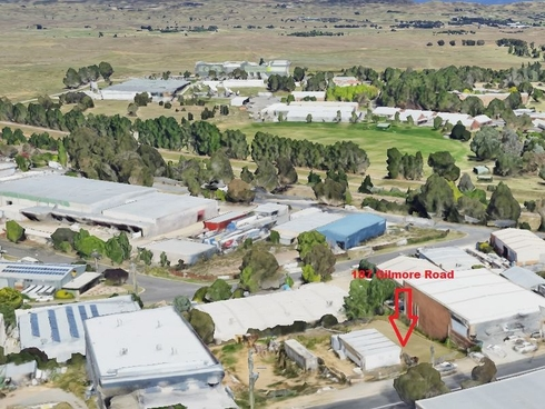 187 Gilmore Road Queanbeyan, NSW 2620
