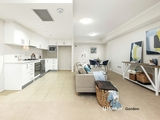 48/27-33 Boundary Street Roseville, NSW 2069