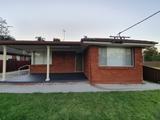 64 Crawford Road Doonside, NSW 2767