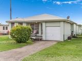 1/74 Woodburn Street Evans Head, NSW 2473