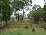 1 Dinjerra Street Macleay Island, QLD 4184