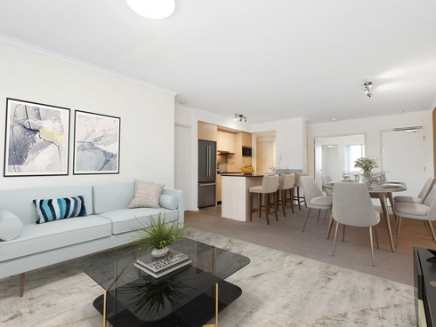 4/54 Central Avenue Maylands, WA 6051