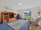 94 Macdonald Drive Narangba, QLD 4504