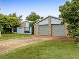 363 Greenwattle Street Wilsonton, QLD 4350