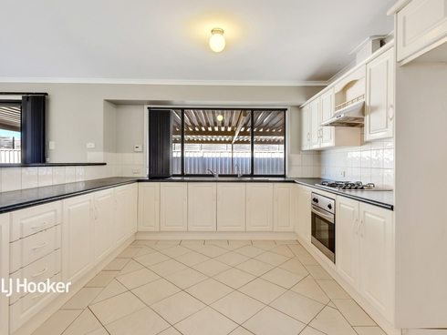 11 Biscay Court Paralowie, SA 5108
