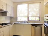 158/41 Rocklands Road Wollstonecraft, NSW 2065