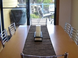 31 Redbill Drive Bicheno, TAS 7215