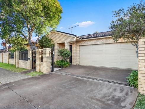 1/274 President Avenue Gymea, NSW 2227