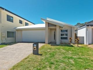 29 Beverley Court Griffin , QLD, 4503