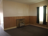366 Beryl Lane Broken Hill, NSW 2880
