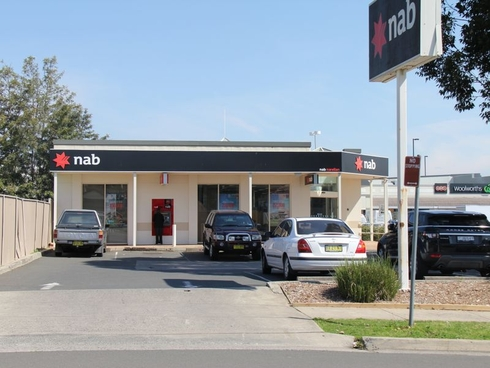 Suite 1B/16 Somerset Avenue Narellan, NSW 2567