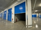 Storage Unit 27/35 Wurrook Circuit Caringbah, NSW 2229