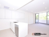 110/71 Ridge Street Gordon, NSW 2072
