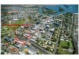 139 Goondoon Street Gladstone Central, QLD 4680