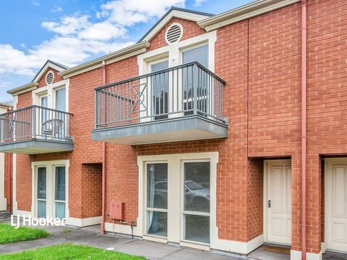 2/1 Windsor Grove Klemzig, SA 5087
