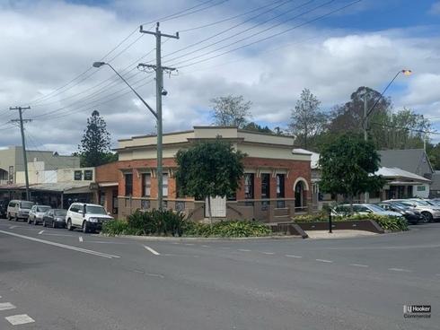 Shop 4/58-60 Hyde Street Bellingen, NSW 2454