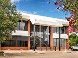 398 Payneham Road Glynde, SA 5070