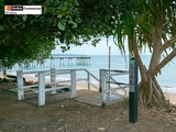 347 Esplanade Scarness, QLD 4655