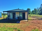 Lot 220 Kingaroy Burrandowan Road Wattle Grove, QLD 4610