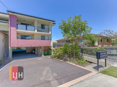 2/12 Homebush Road Kedron, QLD 4031
