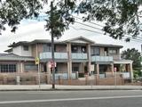 14/37 Watkin Street Rockdale, NSW 2216