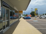 8/14 Winnellie Road Winnellie, NT 0820