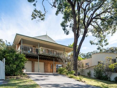 190a Watkins Road Wangi Wangi, NSW 2267