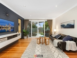 24 Broadbent Street Scullin, ACT 2614