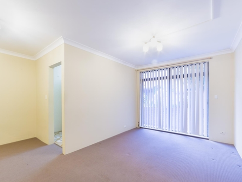 3/519 Old South Head Road Rose Bay, NSW 2029