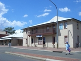 Suite 7,8 & 9/300 Queen Street Campbelltown, NSW 2560