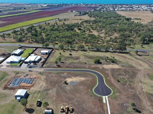 Lot 11/ Nautilus Drive Innes Park, QLD 4670