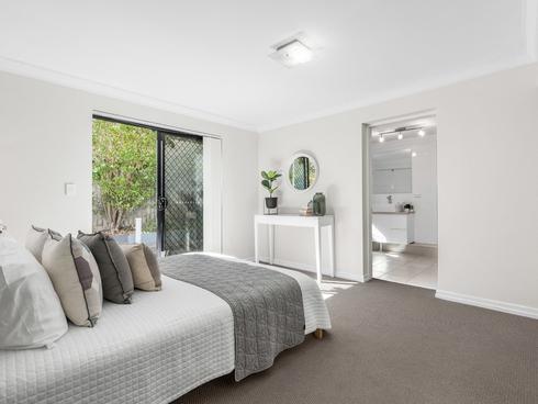 2/204 Wellington Road East Brisbane, QLD 4169