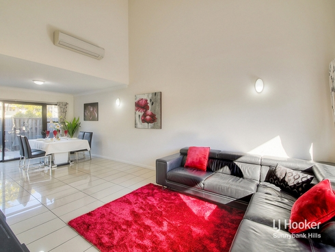 10/350 Musgrave Road Coopers Plains, QLD 4108