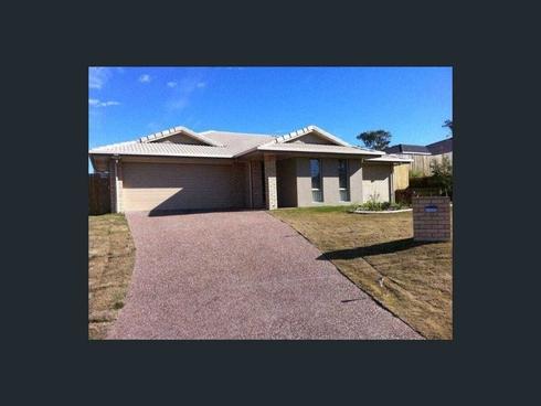 11 Paperbark Drive Glenvale, QLD 4350