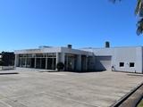 78-86 Nerang Street Southport, QLD 4215