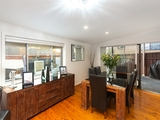 1 Briar Place Georges Hall, NSW 2198